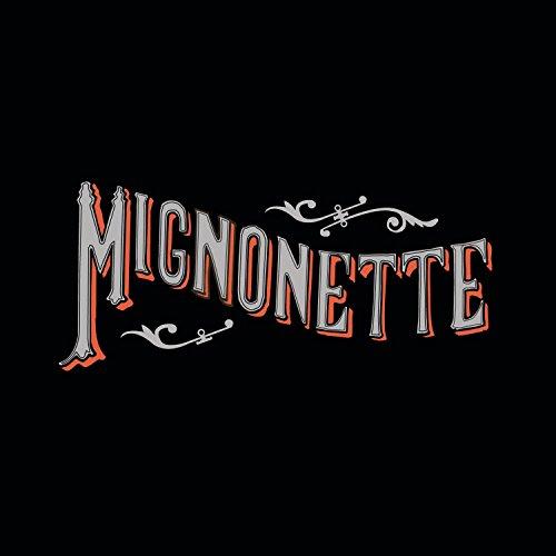 Mignonette by Ramseur