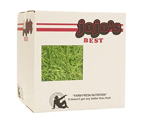 Standlee Premium Western Forage Alfalfa product image
