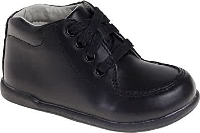 josmo unisex walking shoes black 4 m us