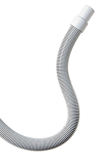 Haviland I-Helix In-Ground Hose Length: 40 Feet