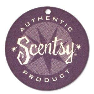 Scentsy Scent Circle Ambrosia
