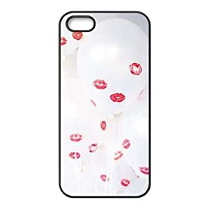 Balloon DIY Phone Case for iPhone ipod touch4 LMc-81330 at LaiMc