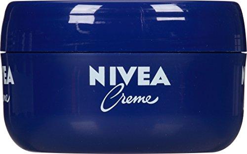 NIVEA Creme 6.8 Ounce (Pack of 3)