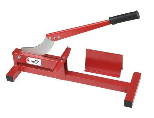 vinyl floor cutter - 5