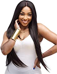 Straight Lace Front Wigs Long Lace Front Remy Hair Wigs for Women Hair Brazilian Straight Virgin Human Hair