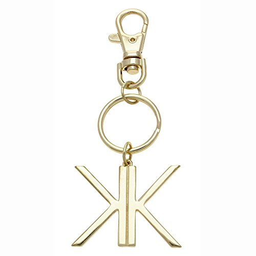 Kardashian Kollection Kk Charm Keyring