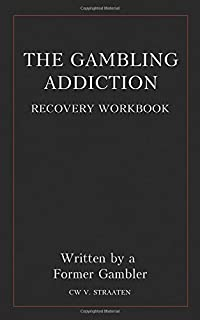 Gambling addiction workbooks big casino lasvegascasinomania.com mania money win