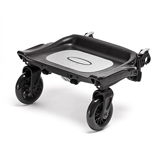 Baby Jogger Glider Board, Black from Baby Jogger