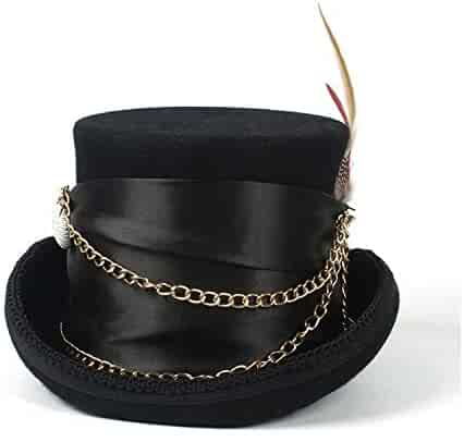d603ff73c2 Shopping KKONION - $50 to $100 - Fedoras - Hats & Caps - Accessories ...