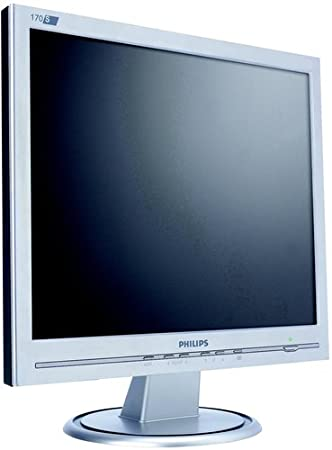 PHILIPS 170S MONITOR DRIVERS FOR WINDOWS DOWNLOAD