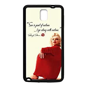 Sex Is Part Of Nature Stylish High Quality Comstom Protective case cover For Samsung Galaxy Note3