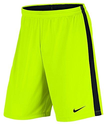 NIKE Men's Dry Academy Shorts – DiZiSports Store