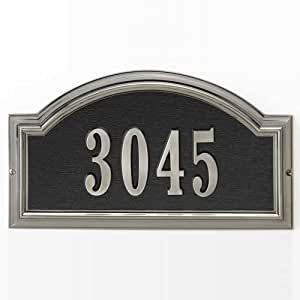 Design It Standard Wall Plaque Frame