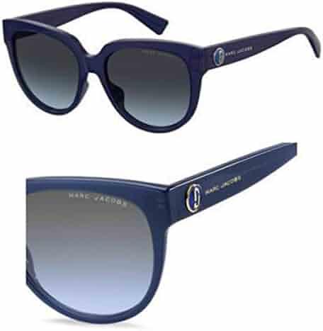 Sunglasses Marc Jacobs 360 0PJP Blue