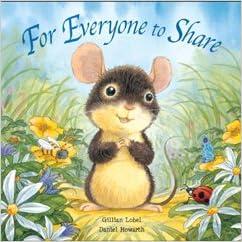 Lue koko kirjat ilmaiseksi verkossa ei ladata For Everyone to Share by Gillian Lobel PDF