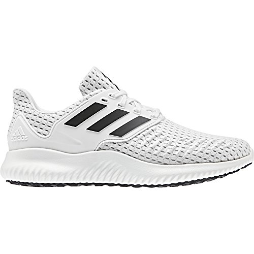 Alphabounce Adidas Men - Buyitmarketplace.ca 681cb5541