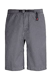 Gramicci Men's Rockin Sport Shorts, Asphalt Grey, X-Large (B01K9V06K8) | Amazon price tracker / tracking, Amazon price history charts, Amazon price watches, Amazon price drop alerts