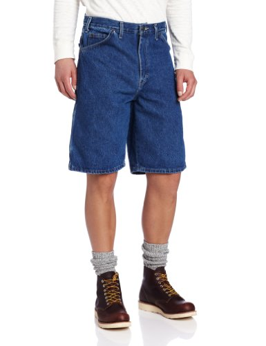 Dickies Big Tall 11 Inch Relaxed Carpenter