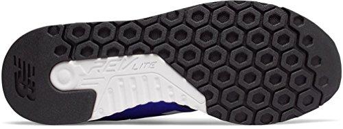 Balance Mrl247go Uomo New Sneaker Blue xBOqxYSw