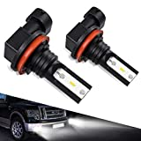 9006HB4-LED-Fog-Light-Bulbs-Marsauto-G2s-Series-Super-Bright-LED-Foglight-IP67-CSP-Chips-6000K-Xenon-White-2Pa