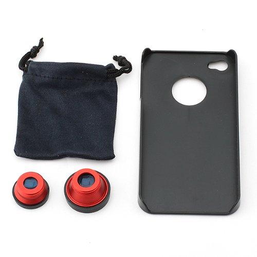 Neewer Camera Angle Micro iPhone