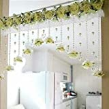 Rasmy Home Decors Diwali Decoration- New collection of Toran