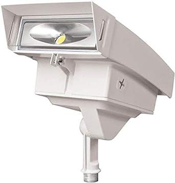 Cooper Lighting Aluminum Knuckle Mount Floodlight Kit