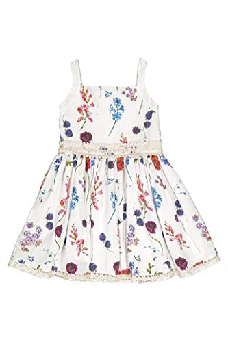 Chasing Fireflies Girls Alison Dress -