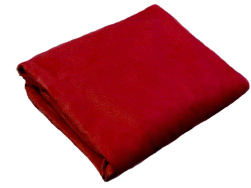 Cozy Sack Replacement Cover for 7 Foot Bean Bag Chair 48 Inch Diameter Durable Double Stitch Construction Machine Wash Chair Cover Machine Wash