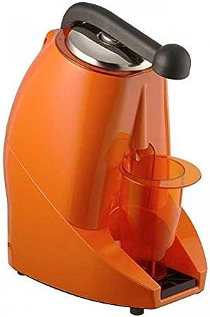 exprimidor palanca doble cunill | HosteleríaBarata