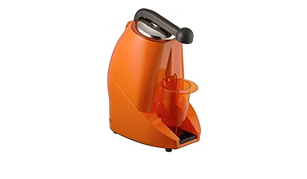 Exprimidor Profesional de Palanca Acid One de Alta Potencia - 570w (Uso Intensivo) Diseñado para Bares, Restaurantes, Bufetes, Hoteles, Restauración en ...