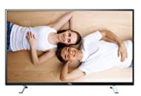 TCL H32B3803 81 cm (32 Zoll) Fernseher (HD-Ready, Dual Tuner)