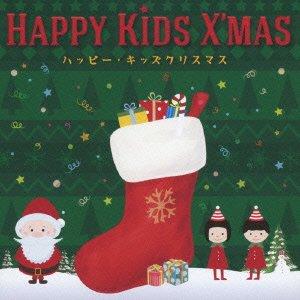 amazon 仮 最新キッズクリスマス various artists クリスマス 音楽