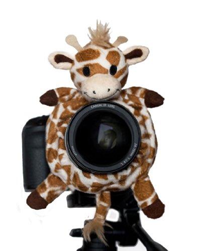 Shutter Huggers Giraffe Hugger GIR001 product image