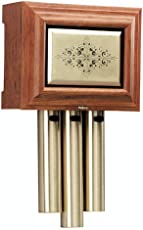 doorbell wiring diagrams diy house help nutone la305wl traditional wired musical door chime walnut