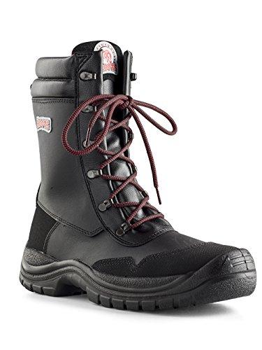 piedi dei dita nbsp;protezione nbsp;– Original Cherokee nbsp;43 Roots ro60304 B0wqZ