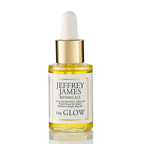 Jeffrey James Skin Care