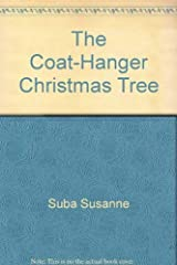 The Coat-Hanger Christmas Tree Paperback