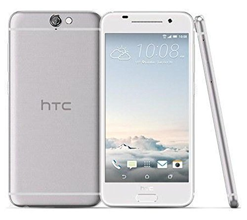 htc business model Find latest technology news and gadget launch from business standard get latest trending news on mobile, tablets, laptops, technology.