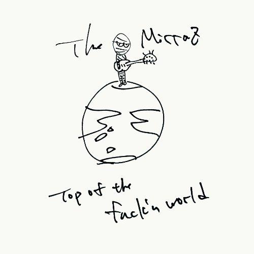 Amazon | TOP OF THE FUCK'N WOR...