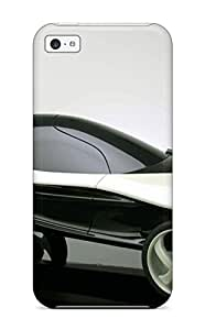 Amanda W. Malone's Shop Excellent Iphone 5c Case Tpu Cover Back Skin Protector Bmw Conceptcar 1278689K80097495