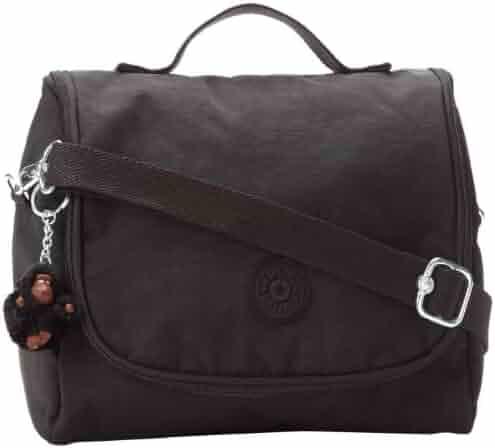 Kipling Kichirou Cross Body Lunchbag