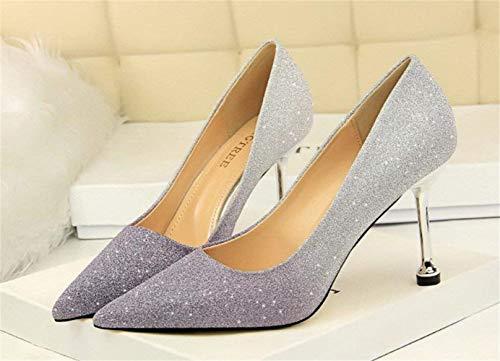 De Mariage Sandales Dating Court Talons Escarpins Fête Femmes De Chaussures Hauts Sandales Shoes Satin Hauts Congshua Dress Mariée Talons qnvPfZ1P