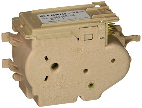 Whirlpool 22003499  Timer - Washer