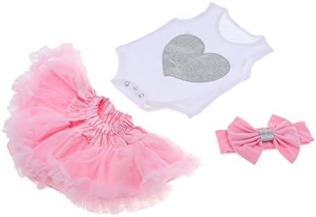 Amazon.es: CUTICATE Ropa para Muñecas Reborn Trajes De Bebé para ...