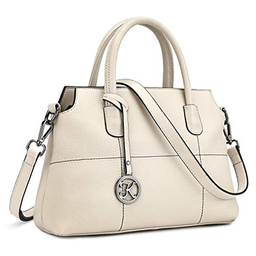 Kattee Genuine Handbags Shoulder Crossbody product image