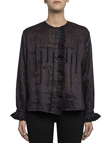 isabel-marant-womens-ht096217p022i01bk-black-cotton-blouse