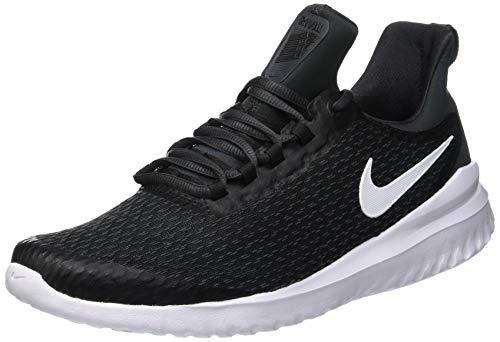 Fitness Chaussures De 001 001 001 Rival Blanc Noir Homme Renew Nike 3878ea