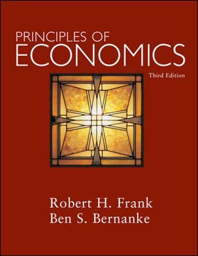 Principles of Economics + DiscoverEcon code card