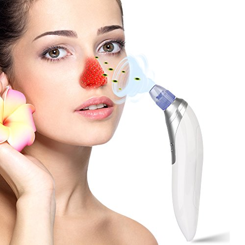 HailiCare Blackhead Treatment Electronic Rejuvenation